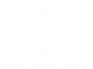 logo-enquete-toegankelijkheid